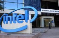 تأثیر وصلهی امنیتی Spectre و Meltdown بر عملکرد برخی از پردازندههای اینتل