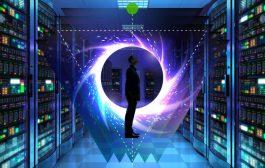 اخبار فناوری روز اینترنت | سیستم های فراهمگرا چیست؟ | مجازی سازی شبکه چیست ؟