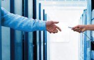 آموزش مقدماتی شبکه | آموزش و آشنایی با تجهیزات پسیو شبکه | آرشیو آموزش مقدماتی شبکه