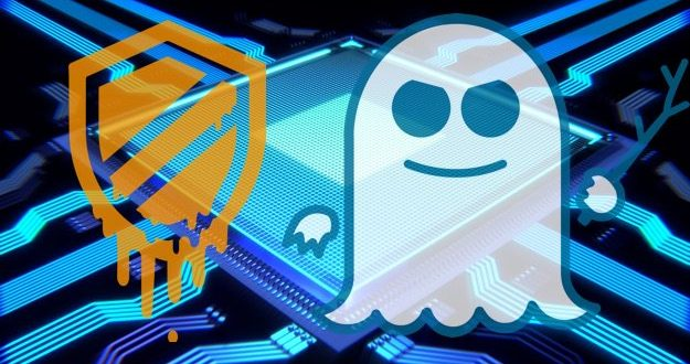 انتشار وصله امنیتی جدیدی برای آسیب پذیری Spectre توسط شرکت پردازنده اینتل صورت پذیرفت