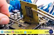 تعمیر لب تاب در محل کار | تعمیر کامپیوتر در محل کار + | آرشیو تعمیر کامپیوتر در مجل کار