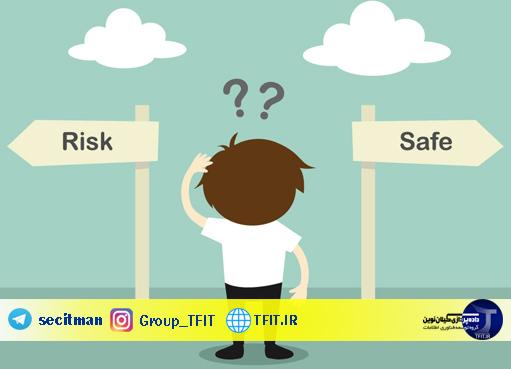 استارتاپ ویکند چیست؟ | استارتاپ های موفق | چطور متوجه شویم استارتاپ ارزش ریسک دارد ؟