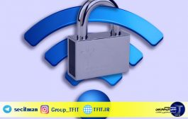 آموزش شبکه | آموزش تنظیمات امنیتی وای فای مودم | چگونه امنیت wi-fi خانگی را بالا ببریم