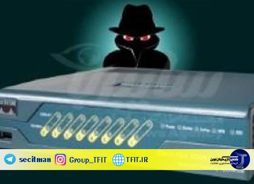 اعلام آسیبپذیری بحرانی در امنیت سیسکو و سرویس QoS تجهیزات سیسکو