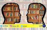 کتابخانه گویا ویژه نابینایان در کرمان شروع به کار کرد