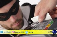 با بدافزار سرقت رمز بانکی بیشتر آشنا شوید