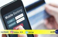 خطر جدی بد افزار های بانکی | پلیس فتا هشدار داد