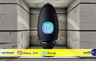 اسپیکر هوشمند | اولین اسپیکر هوشمند سامسونگ با نام مگبی