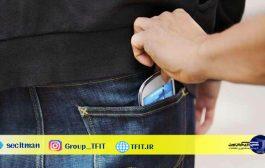اخبار فناوری روز موبایل | بعداز دزدیده شدن گوشی هوشمند چه باید کرد ؟