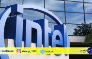 جدید ترین سی پی یوی اینتل | رونمایی اینتل از پردازنده 28 هستهای W-3175X زئون