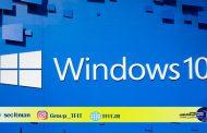 ویندوز ۱۰ را بهروزرسانی نکنید | امکان حذف فایل ها و تصاویر | آپدیت ویندوز ۱۰