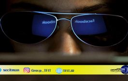 اخبار فناوری | اطلاعات ۲۹ میلیون کاربر فیس بوک فاش شده است