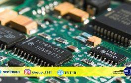 اخبار فناوری | تولید تراشه ۷ نانومتری کم مصرف برای گوشی های هوشمند