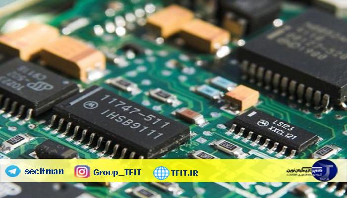 اخبار فناوری | تولید تراشه اکسینوس ۷ نانومتری کم مصرف برای گوشی های هوشمند