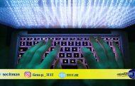 اخبار فناوری روز اینترنت | کشف شکاف امنیتی در مخزن حاوی ۲۶ میلیون پیامک