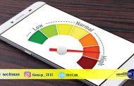 اخبار فناوری روز موبایل   سه سوت سرعت گوشی های هوشمند خود را افزایش دهید