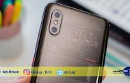 اخبار فناوری روز موبایل | شیائومی