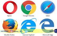 اخبار فناوری روز اینترنت | شناسایی افزونه سارق اطلاعات کاربران در مرورگر های اینترنتی