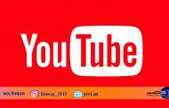 اخبار فناوری روز اینترنت | یوتیوپ جلوی اعلام نظر مغرضانه را گرفت | همیشه پای سوء تفاهم در میان است